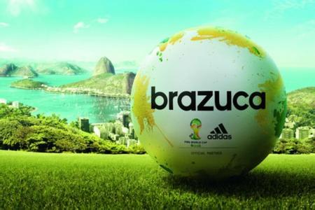 去巴西看世界杯,值得关注的巴西特产[攻略]