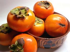 明仕亚洲娱乐开户_虾皮不能和柿子一起吃