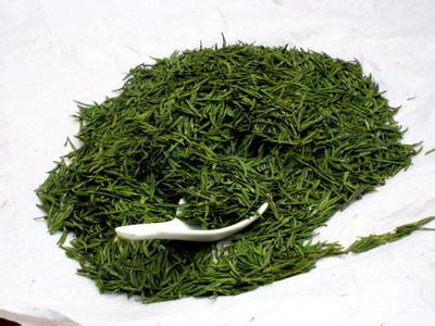 明仕亚洲娱乐开户_绿茶的图片