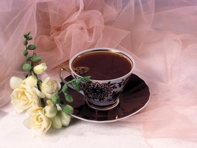 明仕亚洲_黑茶的图片