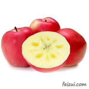 阿克苏冰糖心苹果