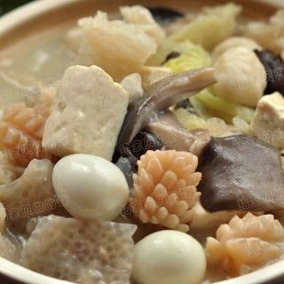 明仕亚洲_安阳烩菜