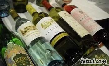 葡国葡萄酒