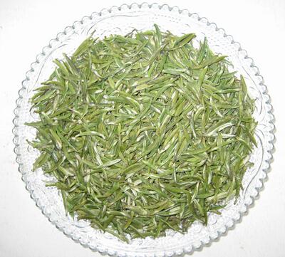 明仕亚洲国际备用网址_蒲江绿茶