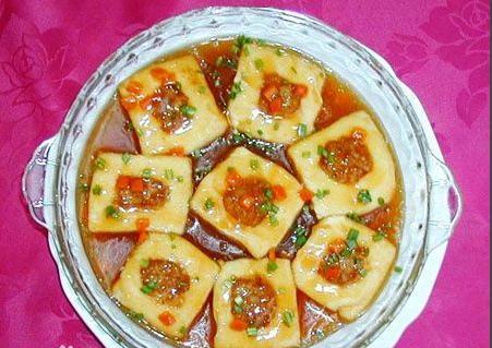 明仕亚洲国际备用网址_凤阳酿豆腐