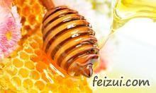 万源蜂桶蜂蜜