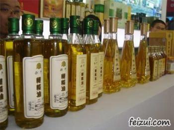 广元橄榄油
