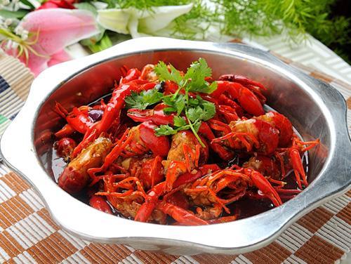 明仕亚洲国际娱乐_合肥龙虾