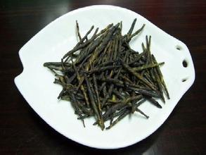 泗溪苦丁茶