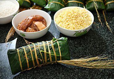 明仕亚洲国际备用网址_徽州裹粽