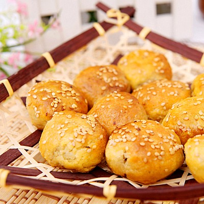 明仕亚洲国际娱乐_金华酥饼