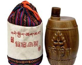 明仕亚洲国际备用网址_藏酒