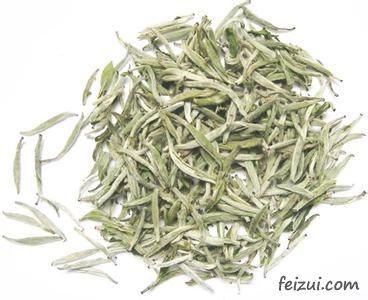 明仕亚洲国际备用网址_建阳白茶
