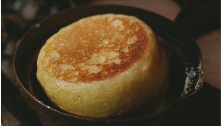 蓬溪熨斗糕