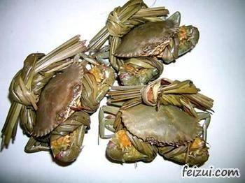 明仕亚洲_香港螃蟹
