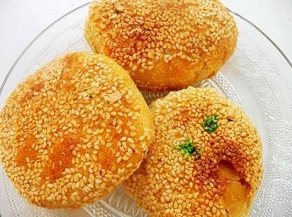 明仕亚洲国际娱乐_牛忠喜烧饼