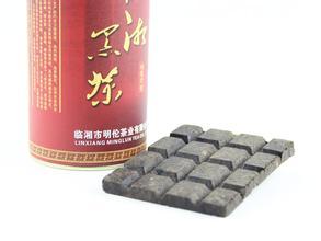 明仕亚洲国际备用网址_临湘黑茶