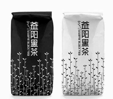 湖南省益阳市――中国黑茶之乡