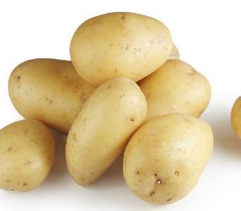 黑龙江省讷河市――中国马铃薯之乡