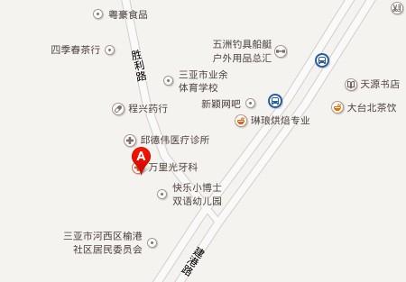 海南特产鸿兴专营店